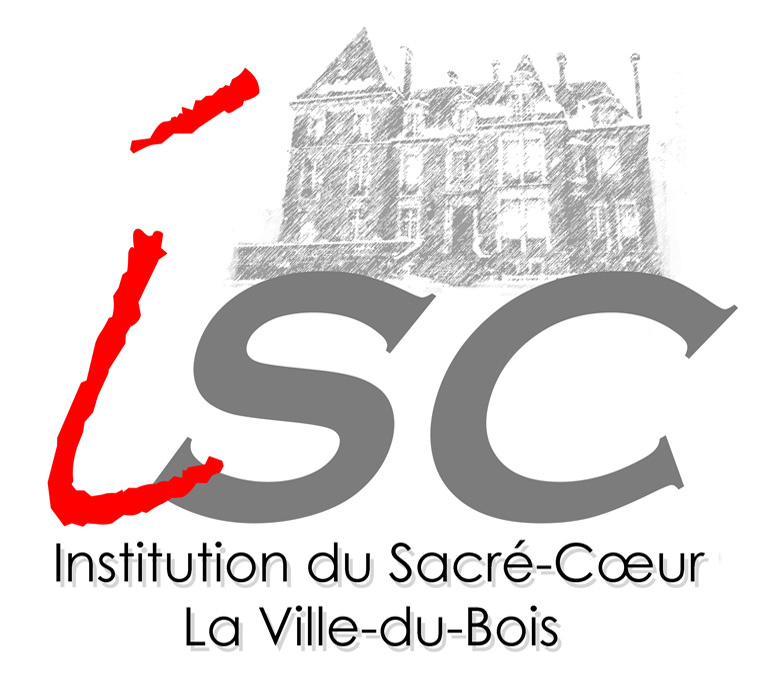Institution du Sacré-Coeur