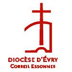 Diocèse d'Evry