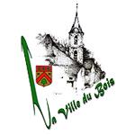 Mairie de La Ville du Bois