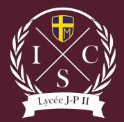 Lycee JPIIa