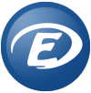icone-ecol
