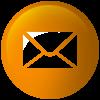 icone-env2