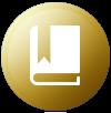 icone-livre-dor