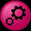 icone-sugg