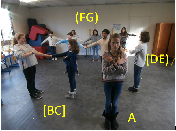 maths en danse 1