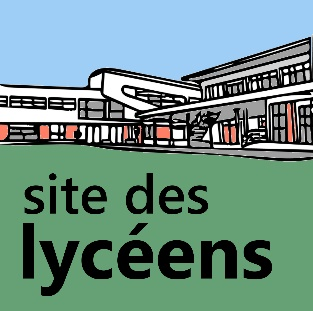 photo site lycéens