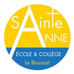 Ste Anne au Bouscat