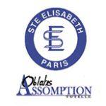 Ste Élisabeth à Paris