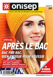 0001_AP-BAC2019-COUV.pdf