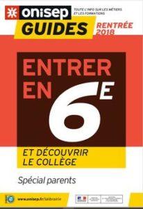Guide-gratuit-Entrer-en-6e-Decouvrir-le-college-rentree-2018