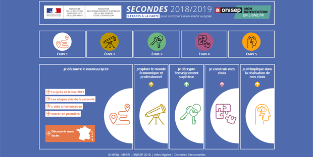 Secondes_2018-2019