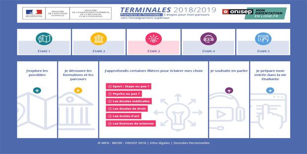 Terminales-2018-2019